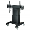 Motorized Touch Table Stand