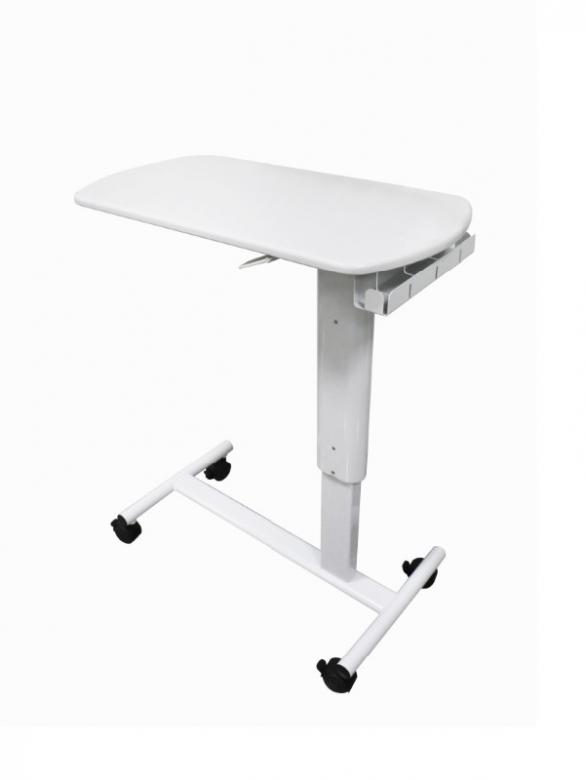 Mobile Patient Cart