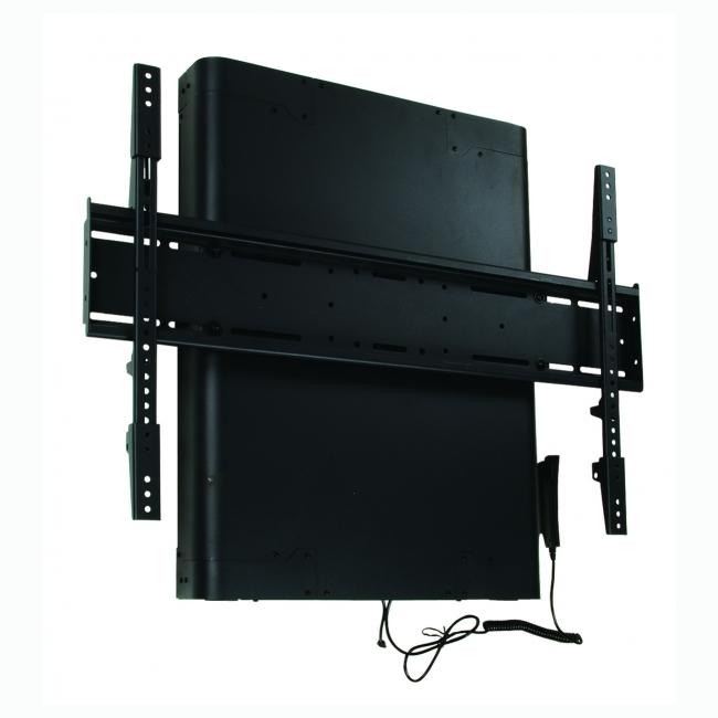 Motorized TV Wall Mount
