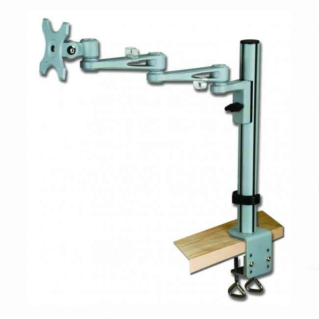 Deluxe LCD Monitor Arm