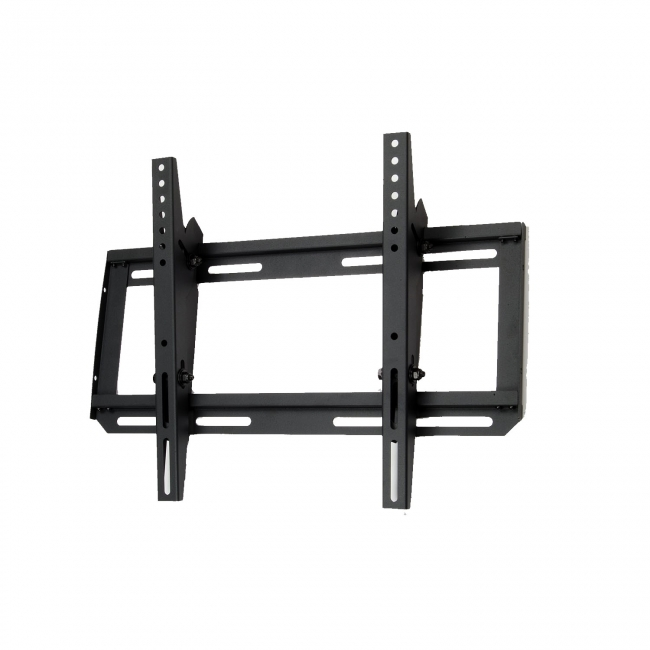 TV Wall Mount (Tilted)
