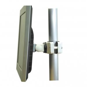 LCD Pole Mount