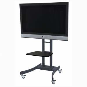 Heavy TV Stand