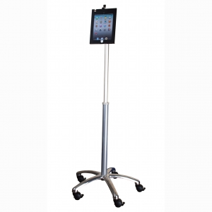 Roll Stand for iPad