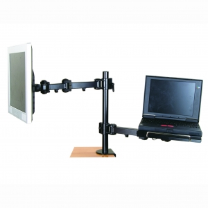 LCD/Notebook Arm