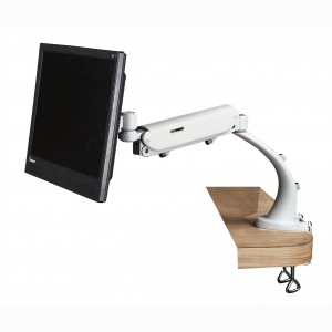 GAS LCD ARM