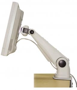 160NN LCD Arm