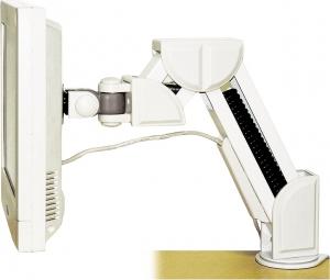180NN LCD Extension Arm