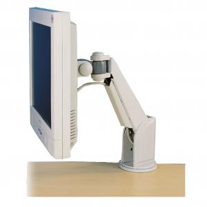 183 LCD Arm