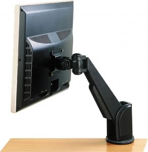 183B LCD Arm