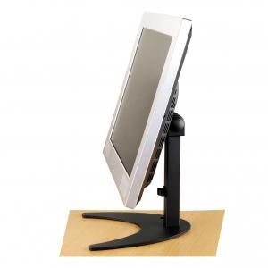 ECON Desktop LCD Stand