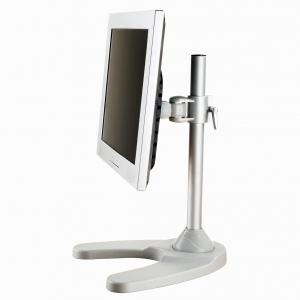 Desktop LCD Stand