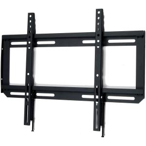TV Wall Mount (Fixed)