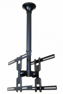 LCD/TV Ceiling Mount